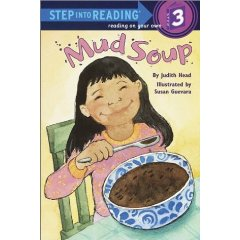 Mud Soup by Judith Head