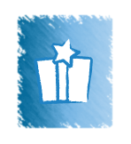 Holiday Advent Calendar Day 2   Simple Gifts